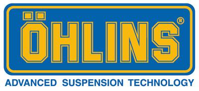 OHLINS Logo2
