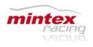 header_racing2
