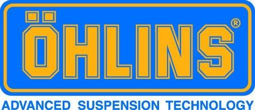 Ohlins_OeHLINS-Logo-fuer-helle-Hintergruende