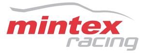 Mintex-racing-medium