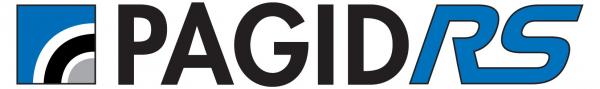 Pagid RS Logo