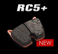 RC5plus
